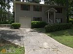 2285 Fairway Cir SW, Atlanta, GA