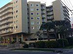 SW 6th Ave, Miami, FL