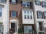 9608 Community Dr, Middle River, MD