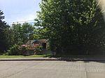 3813-3817 21st Ave SW, Seattle, WA