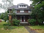 3023 Main St, West Middlesex, PA