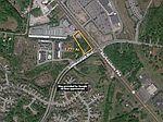 1.77 +/- Acres Summerfield Subdivision, Antioch, TN