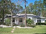 77 Eagle Harbor Trl, Palm Coast, FL