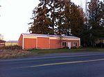 1721 Bishop Rd, Chehalis, WA