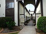236 B Ave 236 B Ave, Coronado, CA