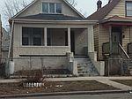 6603 S Carpenter St, Chicago, IL