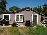 3001 32nd Ave, Sacramento, CA