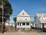 374 Newton St, Waltham, MA