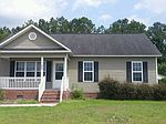 254 Olive Branch Blvd # HOUSE, Grifton, NC