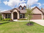 15804 Carlton Oaks Dr, Fort Worth, TX