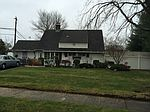 223 Twin Ln E, Wantagh, NY