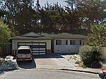 2585 Wentworth Dr, San Bruno, CA