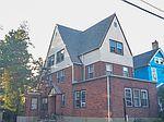 58 Melrose Ave, Lansdowne, PA