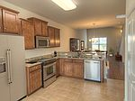 5214 Flank Ct, Southport, NC