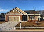 45 Thornberry Ln, Jefferson, GA