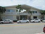 8040 Tatum Waterway Dr APT 20, Miami Beach, FL