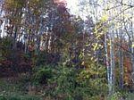 5587 Lt3 Dry Fork Rd, Rocky Gap, VA