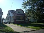 3659 E 139th St, Cleveland, OH