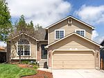 5240 Plumstead Dr, Colorado Springs, CO