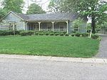 6840 N Oakland Ave, Indianapolis, IN