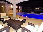12911 Island Falls Ct, Houston, TX