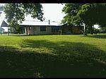 13512 N Fm 95, Nacogdoches, TX