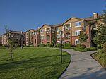 4500 Truxel Rd, Sacramento, CA