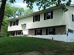 17 Park View Dr, Clinton Corners, NY