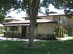 6236 Longford Drive 4 APT 4, Citrus Heights, CA