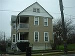 3039 E 79th St, Cleveland, OH