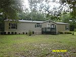 2443 Lakeview Point Rd, Quincy, FL