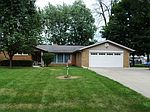 6404 Robinhood Dr, Anderson, IN