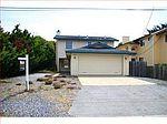 146 Presidio Ave, Half Moon Bay, CA