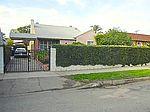 6213 Tujunga Ave, North Hollywood, CA