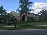 3142 Whitehead Ln, Land O Lakes, FL