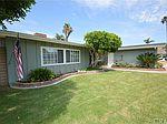 2909 Jacaranda Ave, Costa Mesa, CA