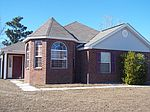 9012 Margurite Dr , Ocean Springs, MS 39564