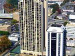 1280 W Peachtree St NW APT 2014, Atlanta, GA