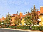 1700 De Anza Blvd APT 107, San Mateo, CA