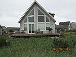 1385 N Jetty Ave SW, Ocean Shores, WA