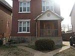 5718 Maple Ave, Saint Louis, MO