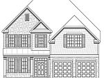 7576 Oakberry Dr, Raleigh, NC