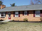 520 Water Oak Rd, Roanoke, VA