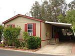 13450 Highway 8 Business SPC 48, Lakeside, CA