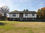 6790 Henze Rd, Evansville, IN