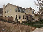 5464 N Valles Dr, San Bernardino, CA