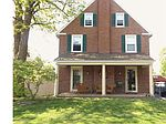 214 Quigley Ave, Willow Grove, PA