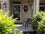 7139 Forrester Lane, Indianapolis, IN