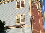 993 Tremont #5, Boston, MA