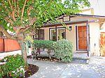490 Vera Ave, Redwood City, CA